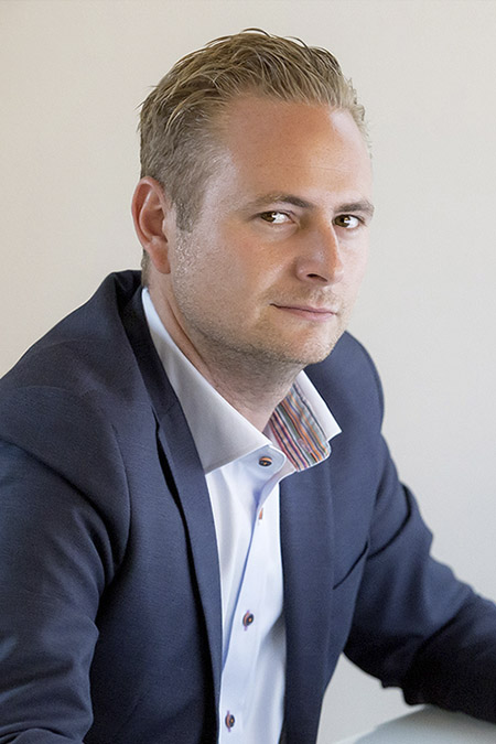 Christofer Olsson Dsign link
